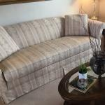 Harden Furniture - Living room