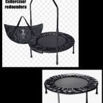 Cellerciser Redounders