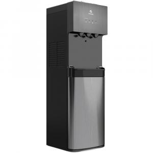 Photo of Avalon bottleless Hot/Cold water Dispenser