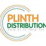 Plinth Distribution, a wholesale company that specializes in As Seen on tv