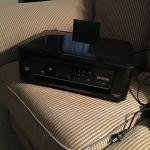 Epson XP- 434 printer