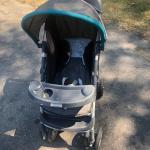 Baby/Infant Stroller