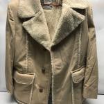 Men's London Fog Winter Coat