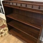 Moving Sale-must go today —Monday 9/7