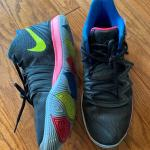 Kyrie youth 6.5