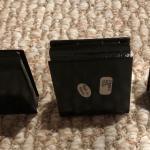 Russian Small Jewelry Box