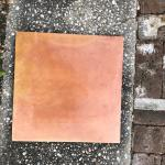 Saltillo Mexican Tiles