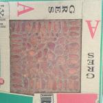 Patio Ceramic Tiles