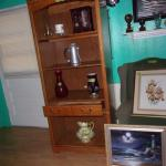 Broyhill TV stand or shelf