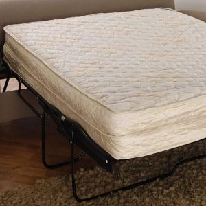 Photo of Sofa sleeper REDUCED
