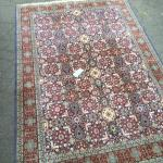 Persian Rug / Carpet