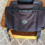 Harley Davidson Weekend Touring Pack