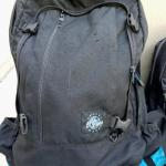 Eagle Creek high quality backpack carry on or hiking bag and backpack