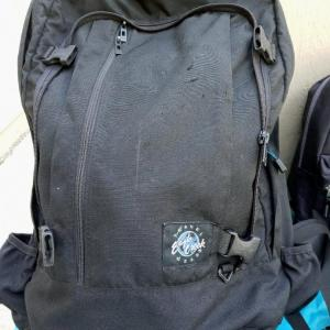 Photo of Eagle Creek high quality backpack carry on or hiking bag and backpack