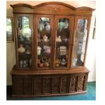 Cabinet, Excellent Condition