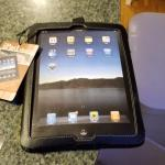 I Pad Cover New