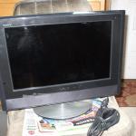 SONY VAIO COMPUTER