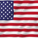 50 Star U.S. Flag – 3 feet x 5 feet