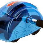 Ab Slide 4-Wheel Ab Roller