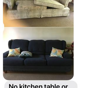 Photo of Couches