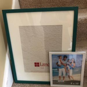 Photo of Photo frames