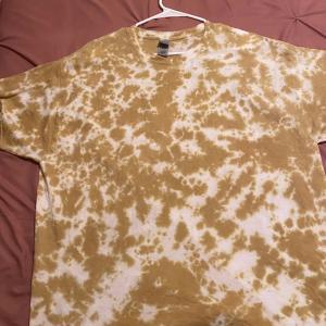 Photo of Tie Dye shirts or sweatshirts