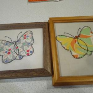 Photo of Butterfly picture