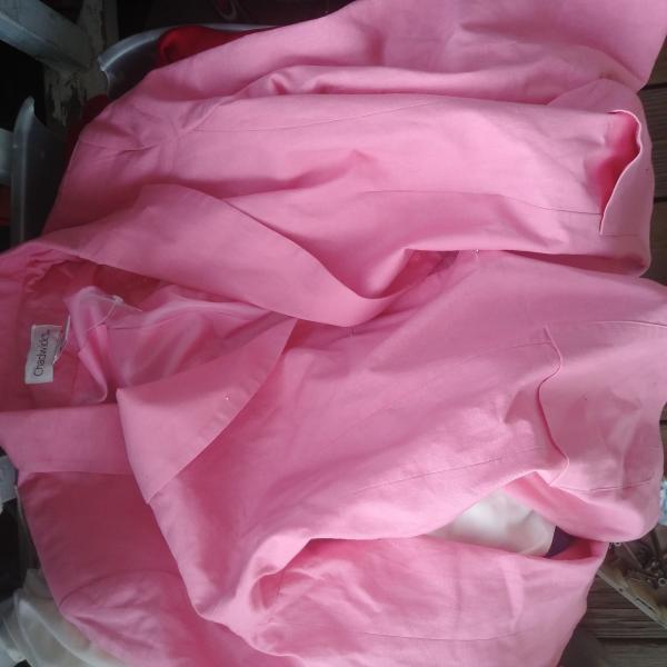 Photo of Womens jackets