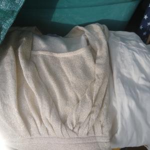 Photo of Womens shirts
