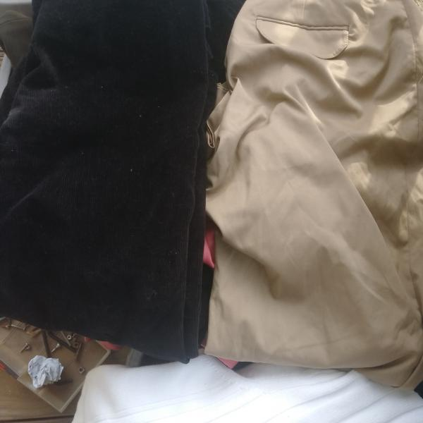 Photo of Womens pants