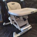 Italian Designed & Manufactured Chidren's Chair