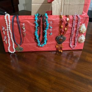 Photo of Jewelry sets