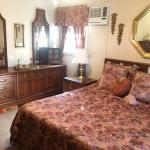 Bedroom set- can be separated