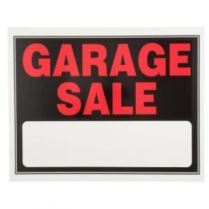 Photo of Multi-Family Garage Sale:  Sat. 10/17 (8 am - 2 pm): Mooresville, NC