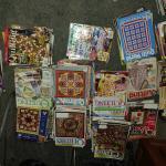 Free Quilt Magazines