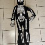 Skeleton costume Boxer Costume, Boy Clothes, Disney DVD's, Bat Cave