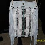 Denim & Supply - Ralph Lauren Handbag NEW!!