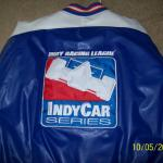 Vintage IndyCar Series By: Indy Racing League NEW!!
