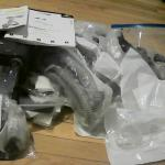 REMstar/plus with C-Flex, CPAP System