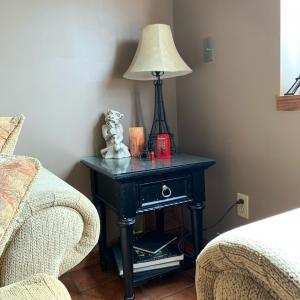 Photo of Living Room Trio