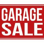Huge Garage Sale - Saturday 10/24 - 12F Brookside Heights,  Wanaque