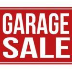 Huge Garage Sale - Saturday 10/24 - 12F Brookside Heights,  Wanaque