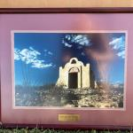 Southwestern Collectible Treasures Artwork ~ at 1020 E FM 389 Round Top Texas