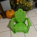 Child Chair, Boy Clothes, Frozen Dolls, Bat Cave, Disney DVD's, Diaper Pail,
