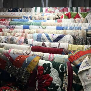 Photo of Quilts....Quilts.... & more Quilts
