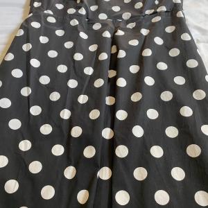 Photo of Polka dot dress