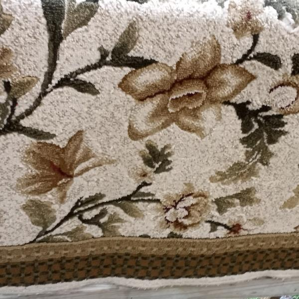 Photo of Rugs