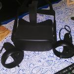 Oculus Quest brand new 128gb