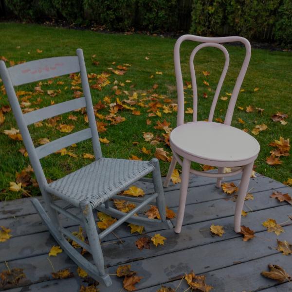 Photo of Furniture