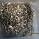462 DECK SCREWS